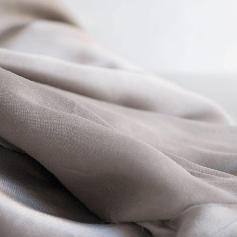 hupit-value_fabrics