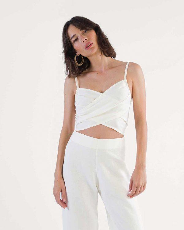 hupit-moda-ecológica-sostenible-crueltyfree-clothes-aro-top