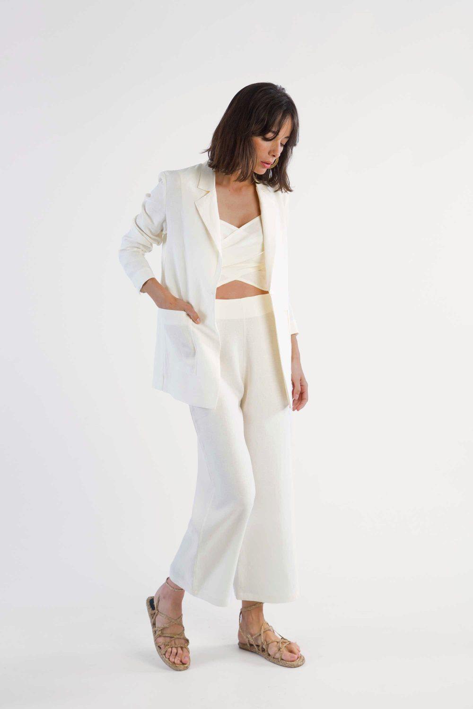 hupit-moda-ecológica-sostenible-crueltyfree-clothes-pantalon-blazer-aro-blanco3