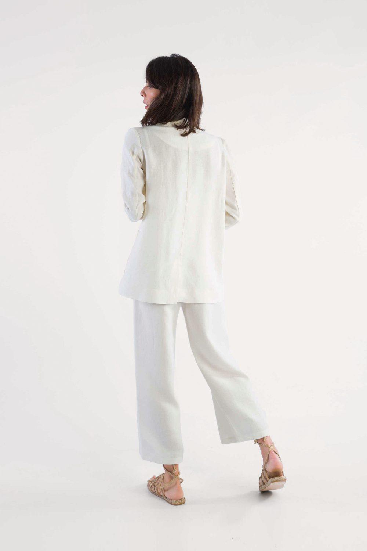 hupit-moda-ecológica-sostenible-crueltyfree-clothes-pantalon-blazer-aro-blanco2