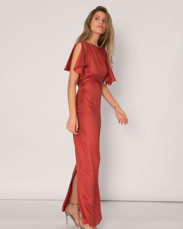 hupit-moda-ecológica-sostenible-vestido-rojo-largo-134p